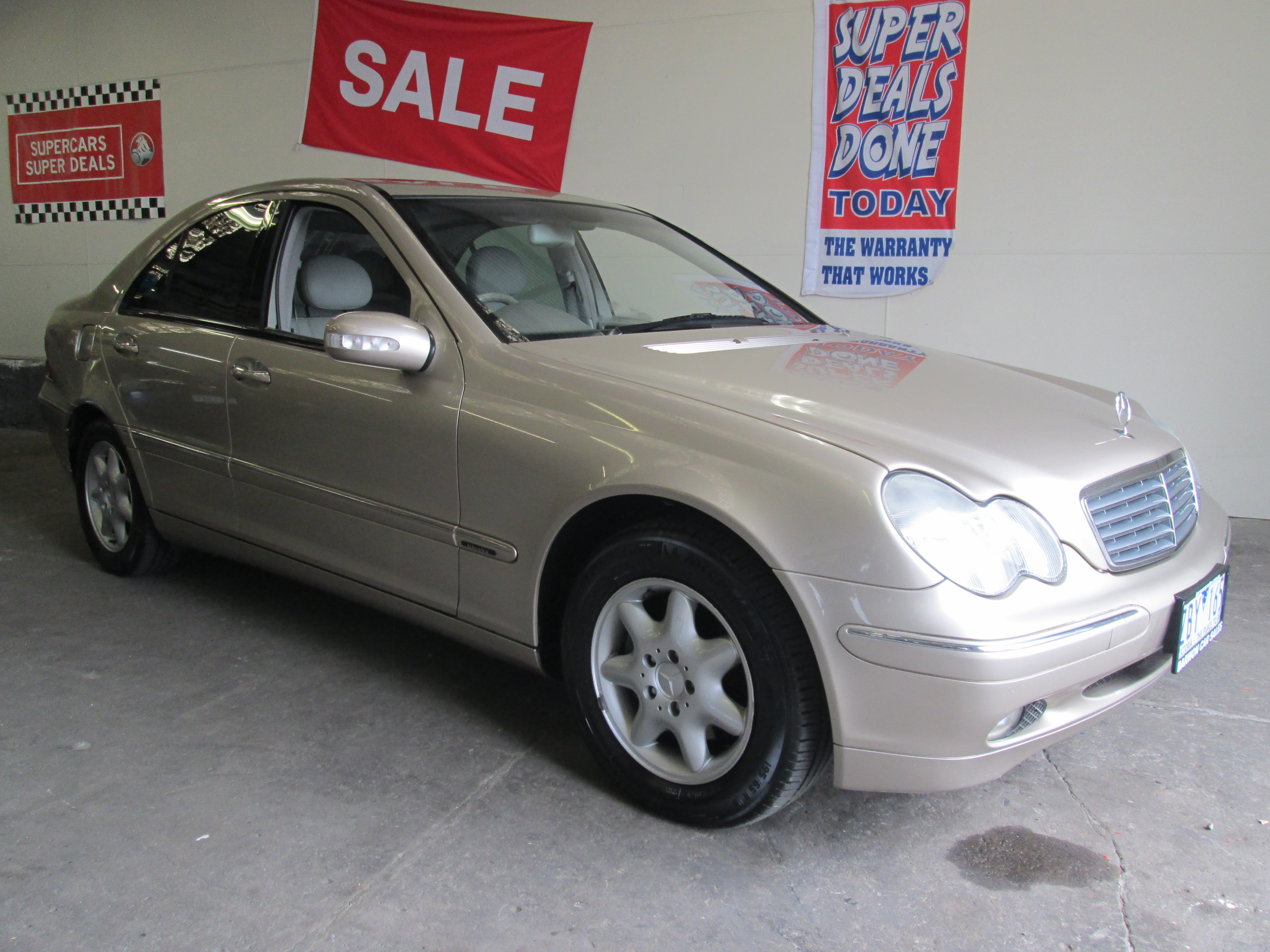 and view benz certified cpo warranty vehicles mercedes pre luxury sample cars nws owned